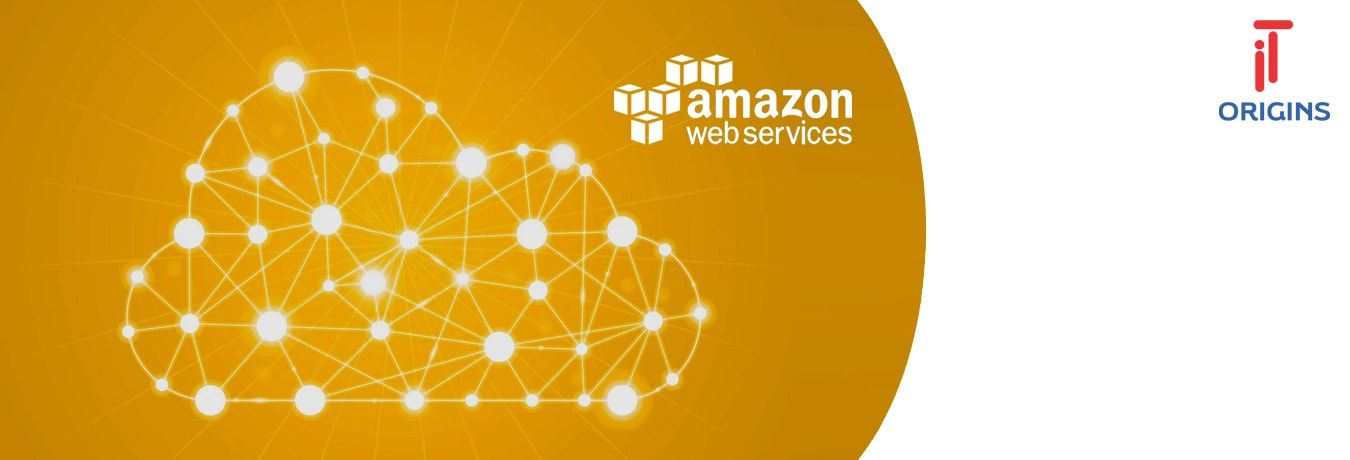 Aws Onlinee Training